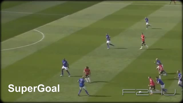 Watch and share Di Maria GIFs and Goal GIFs on Gfycat