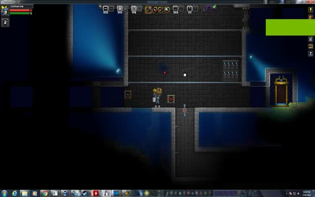 Watch and share Starbound 07.16.2017 - 21.20.03.02 GIFs on Gfycat