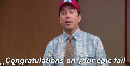 the office television ed helms andy bernard GIFs