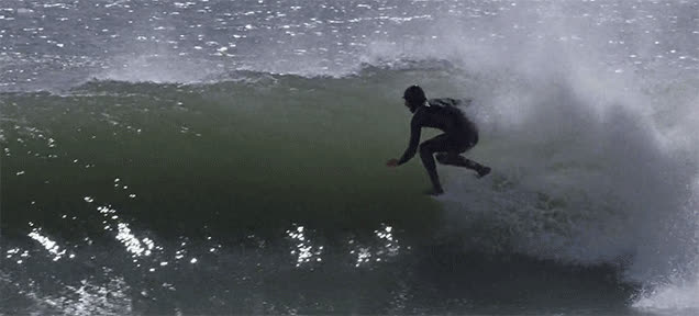 floater, surf, surfing, withoutboard, Surfing without board GIFs