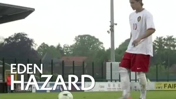 Watch and share Chelseafc GIFs by dpeezy on Gfycat