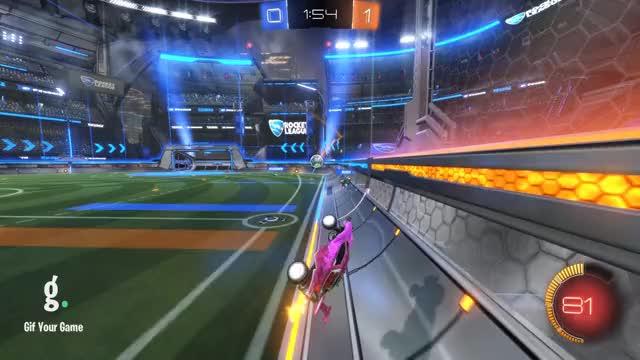 Goal 2: NoObiE7