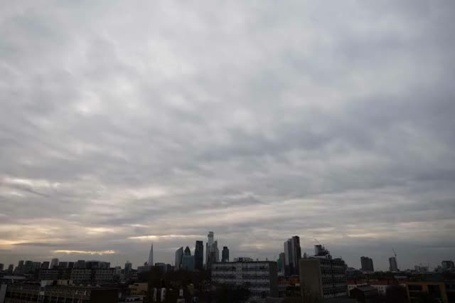 Watch and share Timelapse GIFs and London GIFs by Matjoez on Gfycat