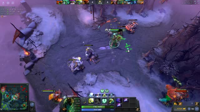 Watch Balance GIF by Overwolf (@overwolf) on Gfycat. Discover more Dota 2, Double-kill, Gaming, Kill, Necrophos, Overwolf, Win GIFs on Gfycat