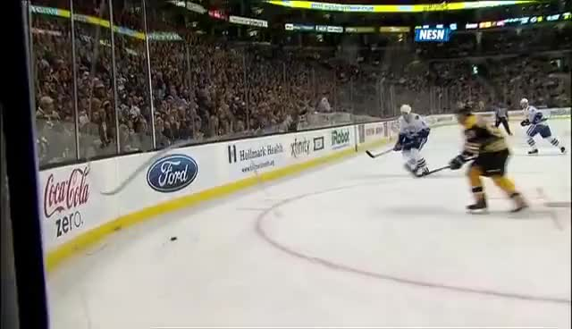 Watch and share Marchand GIFs and Salo GIFs on Gfycat