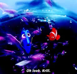 Watch and share Finding Nemo GIFs and Disneyedit GIFs on Gfycat
