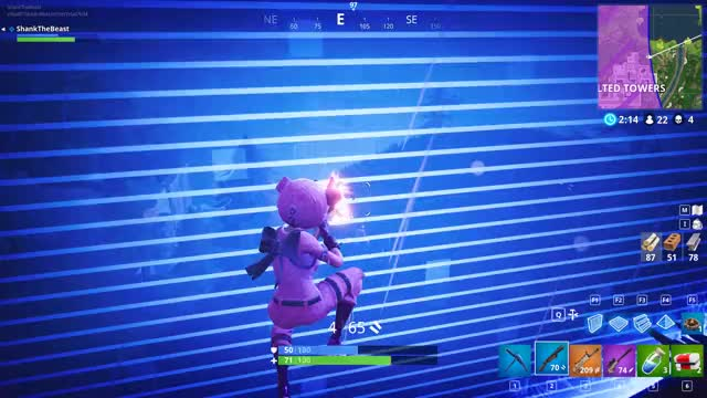 Watch and share Fortnitebr GIFs and Fortnite GIFs by shankerthebeast on Gfycat