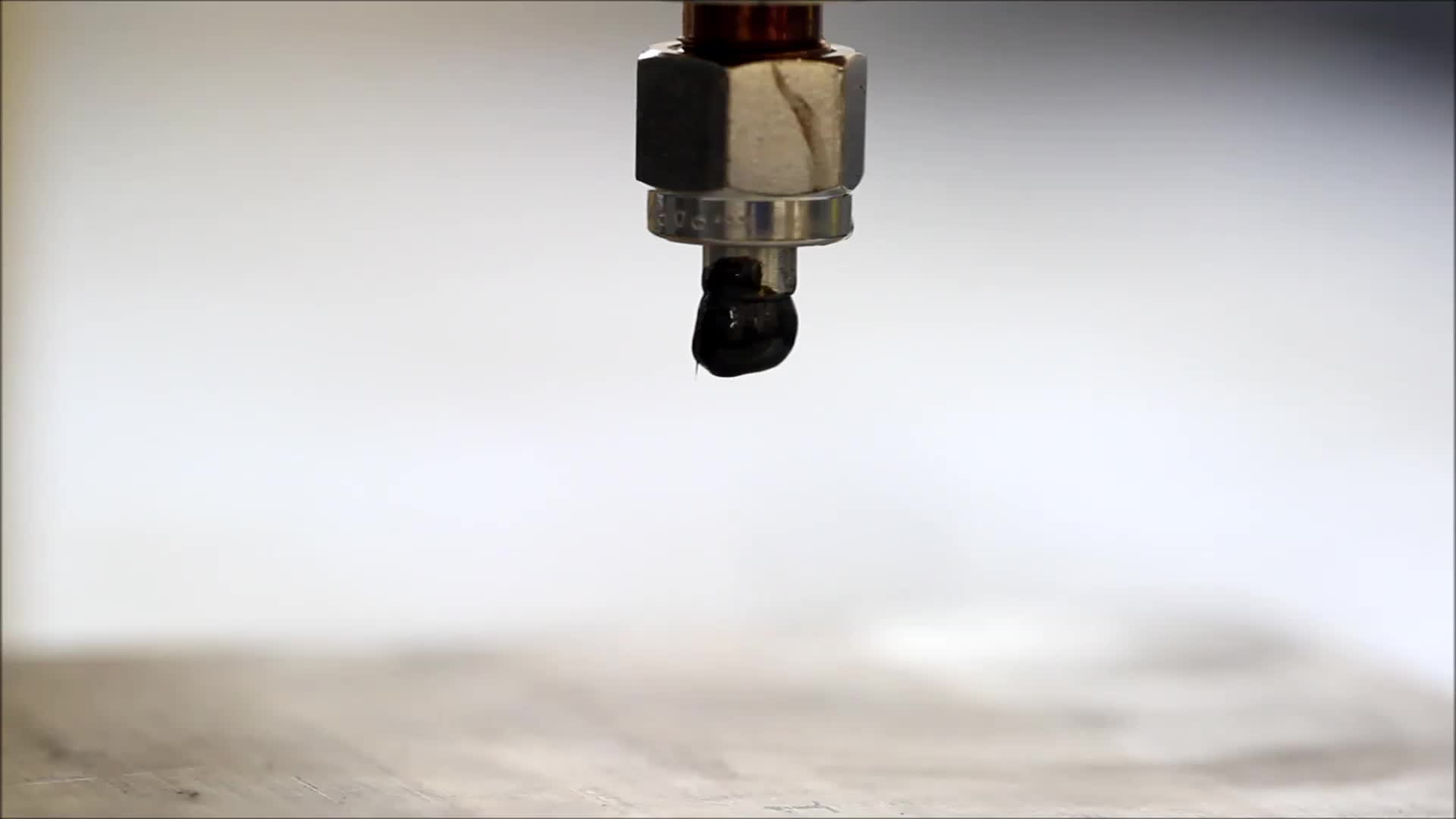 3dprinting, Watching is therapeutic, 3d printing a poop pile- 800% speed GIFs