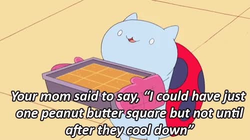 Watch and share Cartoons Animation GIFs and Bravest Warriors GIFs by Cartoon Hangover on Gfycat
