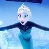 Watch and share Disneyedit GIFs and Disneygif GIFs on Gfycat