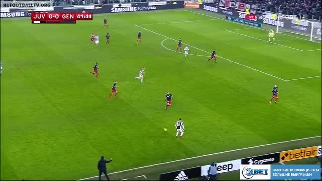 Watch and share Vlc-record-2017-12-20-21h31m31s-rufootballtv.org- GIFs on Gfycat