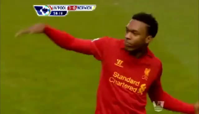 Watch this trending GIF on Gfycat. Discover more Liverpool GIFs on Gfycat