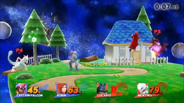 Watch and share Smashbros GIFs and Smash GIFs by travisd23 on Gfycat