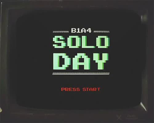 Watch and share Solo Day Game GIFs and Elsamonica GIFs on Gfycat