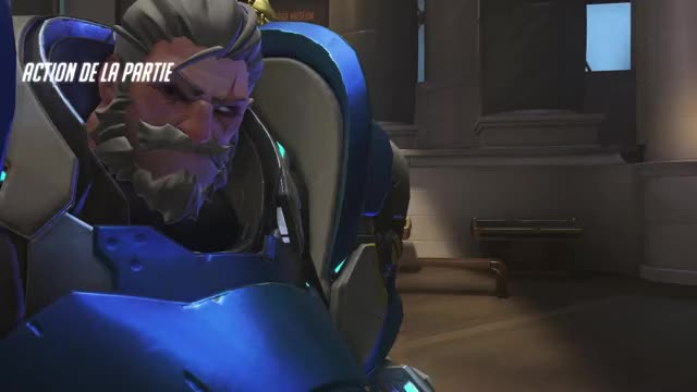 Watch owo 18-05-31 22-53-05 GIF on Gfycat. Discover more overwatch GIFs on Gfycat