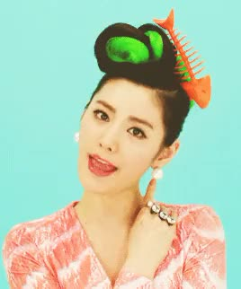 Watch this GIF on Gfycat. Discover more g: orange caramel, girl group, girlgroup, im jinah, kpop, mygif, nana, orange caramel, orange caramel nana GIFs on Gfycat