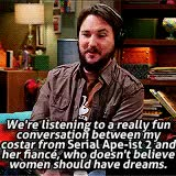 Watch the big bang theory GIF on Gfycat. Discover more 10characters, The Big Bang Theory, Wil Wheaton, gif, tbbtedit GIFs on Gfycat