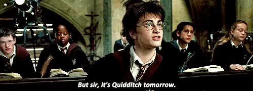 Watch and share Prisoner Of Azkaban GIFs and Severus Snape GIFs on Gfycat
