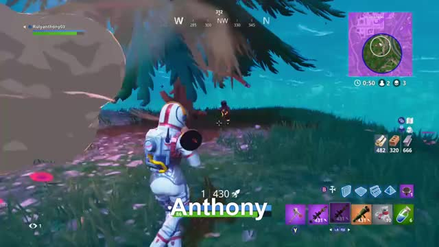 Watch Anthony GIF by Gamer DVR (@xboxdvr) on Gfycat. Discover more FortniteBattleRoyale, Rulyanthony03, xbox, xbox dvr, xbox one GIFs on Gfycat