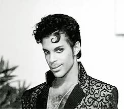 Watch and share Purplerain GIFs and Rip GIFs by Reactions on Gfycat