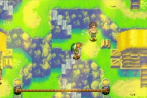 dsdk, Zelda GIFs