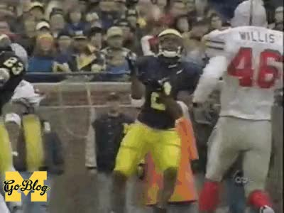 Watch and share Ohio State GIFs by MGoBlog on Gfycat