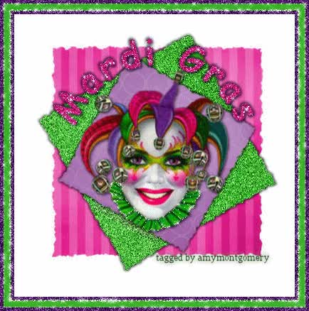 Watch and share Mardi Gras GIFs on Gfycat