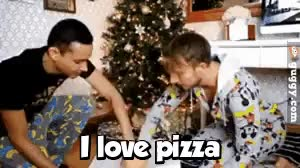 Watch and share Pizza Pagespeed Ce GIFs on Gfycat
