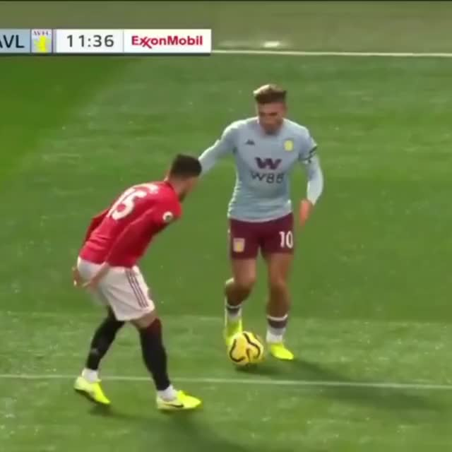 Watch and share Manchester United GIFs and De Gea GIFs by Helmi.Cappuccino on Gfycat
