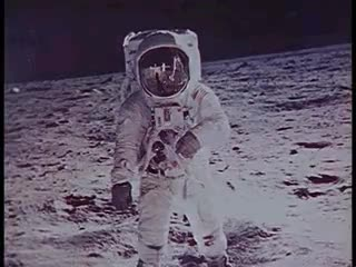 Watch lunar closeup  GIF on Gfycat. Discover more related GIFs on Gfycat