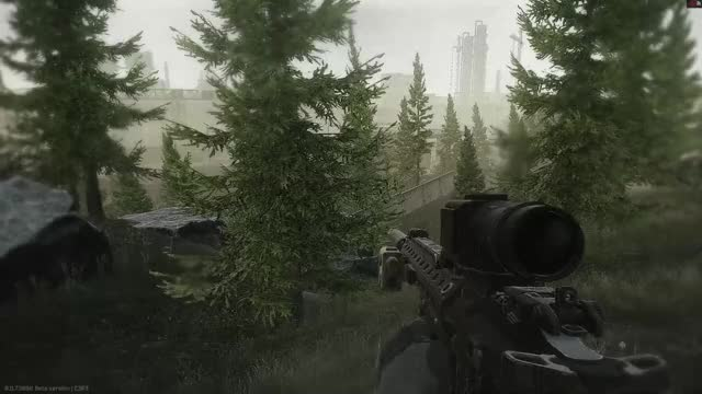 Watch and share Escape From Tarkov 2019.08.24 - 23.24.09.35.DVR GIFs by bonybugs on Gfycat