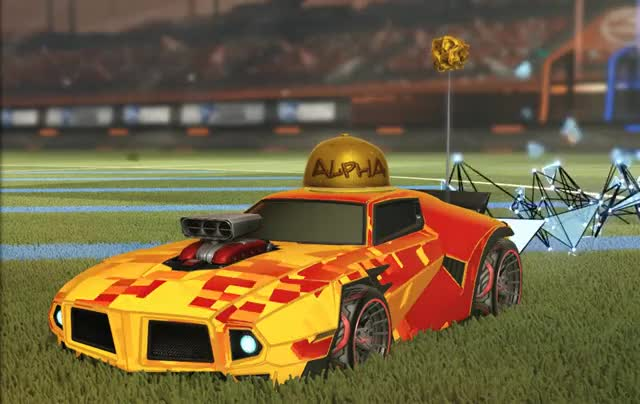 Watch and share Dominus GT GIFs on Gfycat