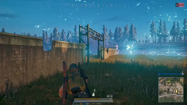 Watch and share Chicken Dinner GIFs and Nade GIFs on Gfycat