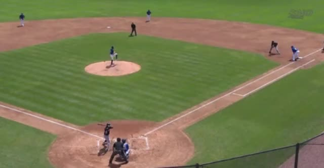 Watch and share Baseball GIFs on Gfycat