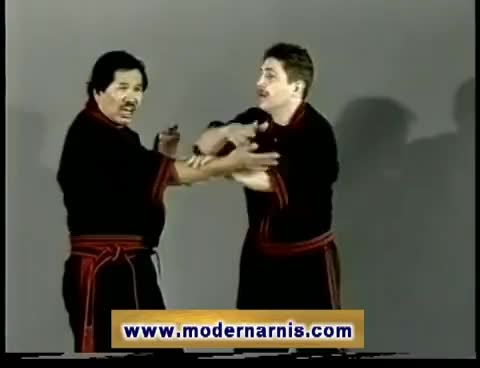 Watch and share Arnis GIFs on Gfycat
