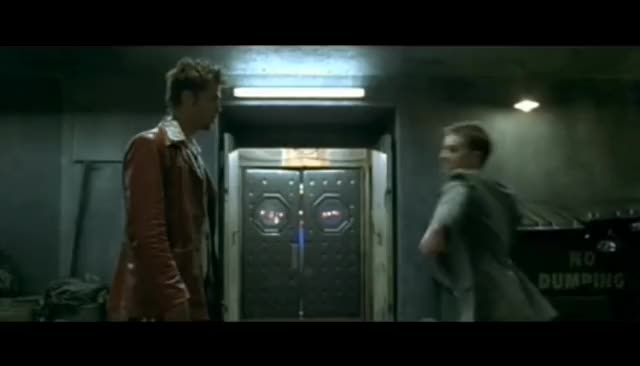 Watch this fight club GIF on Gfycat. Discover more download, fight club, full movie, movies GIFs on Gfycat