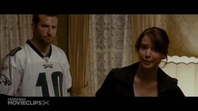 Watch this trending GIF on Gfycat. Discover more Drama, bradley cooper, celebs, comedy, dolores, jake, jennifer lawrence, lets, letstalkaboutthat, letsunpackthat, pat, romance, ronnie, tiffany GIFs on Gfycat