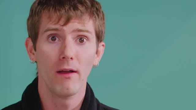 Watch Linus - NICE GIF on Gfycat. Discover more Linus, Linus Tech Tips, Nice, celebs, linus sebastian GIFs on Gfycat