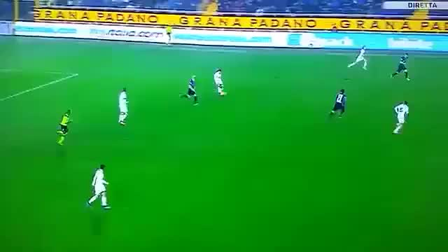 Watch and share Soccer GIFs by improb on Gfycat