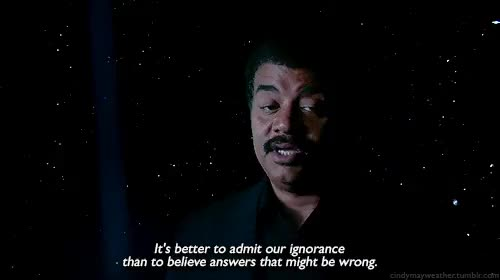 Watch ignorance GIF on Gfycat. Discover more neil degrasse tyson GIFs on Gfycat
