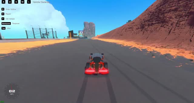 Watch and share Trailmakers 2020-05-12 19-45-58 Trim GIFs by FrozenSlushy on Gfycat