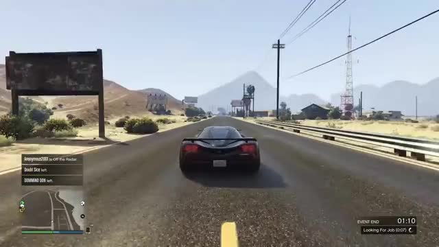 Watch and share Grand Theft Auto V GIFs and Xbox One GIFs by ikeaspatula on Gfycat