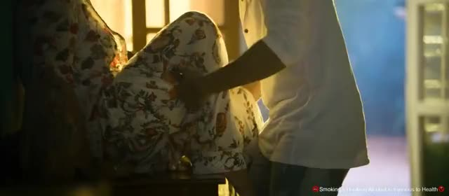 Watch and share Arjun Reddy Teaser | Arjun Reddy Trailer | Vijay Devarakonda | Shalini - Idlebrain.com GIFs on Gfycat