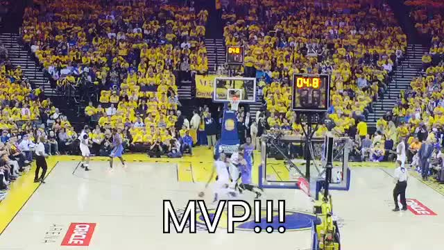 Watch and share Goldenstate GIFs and Warriors GIFs by Vera Yuan on Gfycat