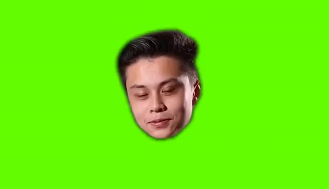 Stewie2K Sup Bitch Greenscreen