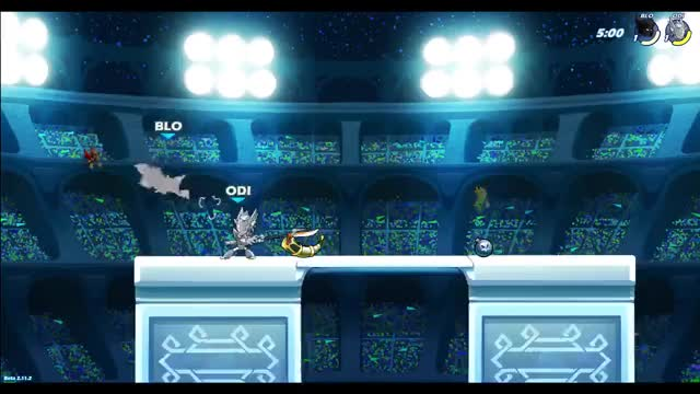 Watch and share Brawlhalla GIFs and Onion GIFs by odin021 on Gfycat