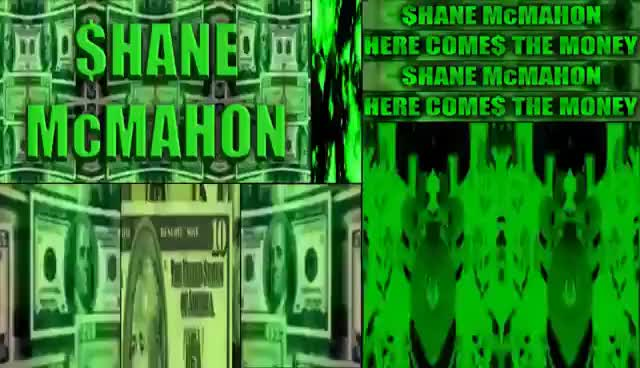 Watch and share WWE Shane Mcmahon 2017 Graphics Pack GIFs on Gfycat