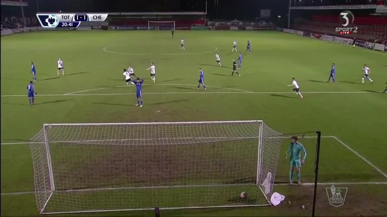 coys, Shaq Coulthirst - 2016 01 11 GIFs