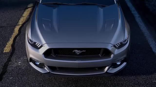 Watch 2018 Ford Mustang Commercial GIF on Gfycat. Discover more 2018, Ad, Advertisement, Australian, Autos & Vehicles, Commercial, Ford, Mustang, Promo, Samuel Beumer, TV, TVC GIFs on Gfycat