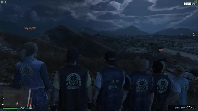 Watch and share Grand Theft Auto V 2020.05.14 - 18.35.17.09.DVR GIFs by sputniksquid on Gfycat